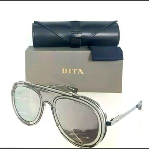Brand New Authentic Dita Sunglasses ENDURANCE 88